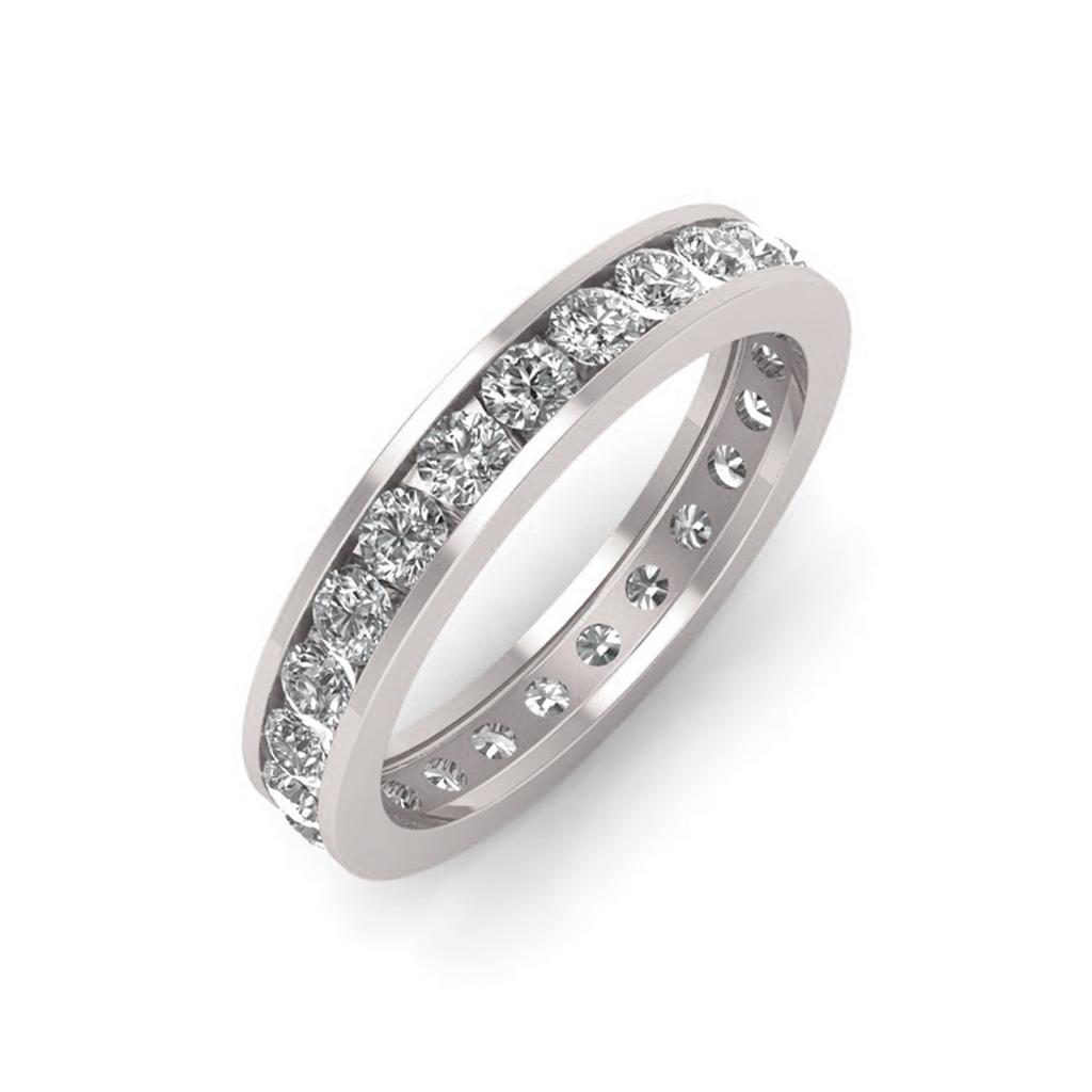emily wedding ring timeless wedding bands